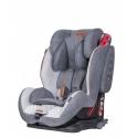 Automobiline kedute Coletto Sportivo isofix 9-36kg
