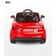 Akumuliatorinis automobilis Audi S5